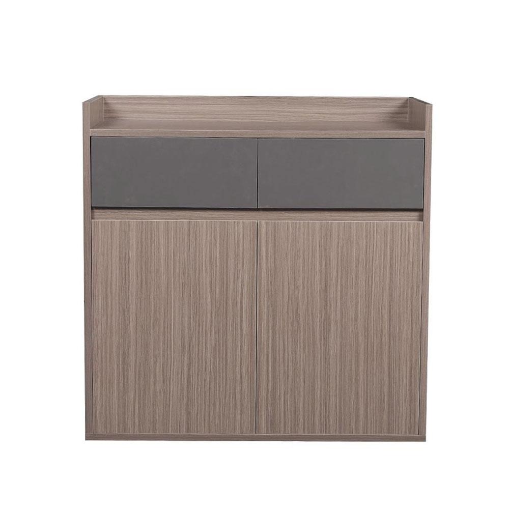 办公室储物柜 落地茶水柜CSG-03
