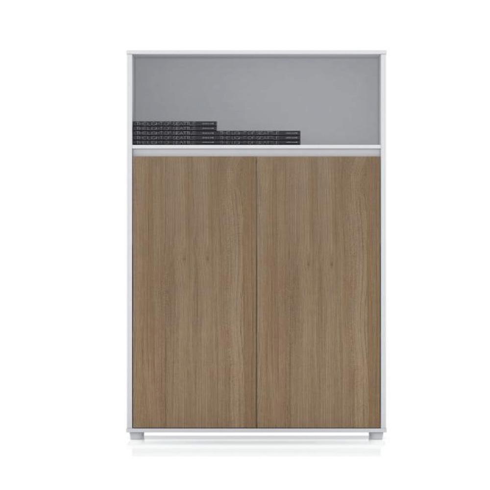 办公文件柜储物柜尺寸SG-18