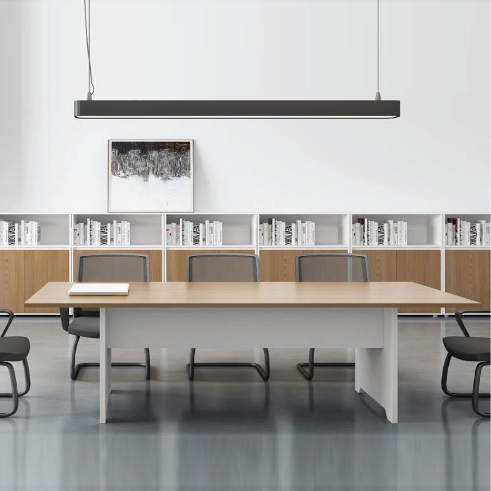 板式办公会议桌厂家HYZ-02