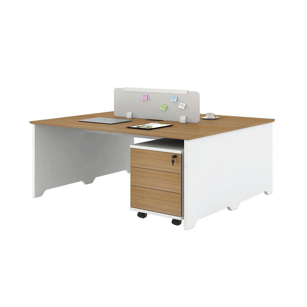 办公桌员工桌工作位PF-11