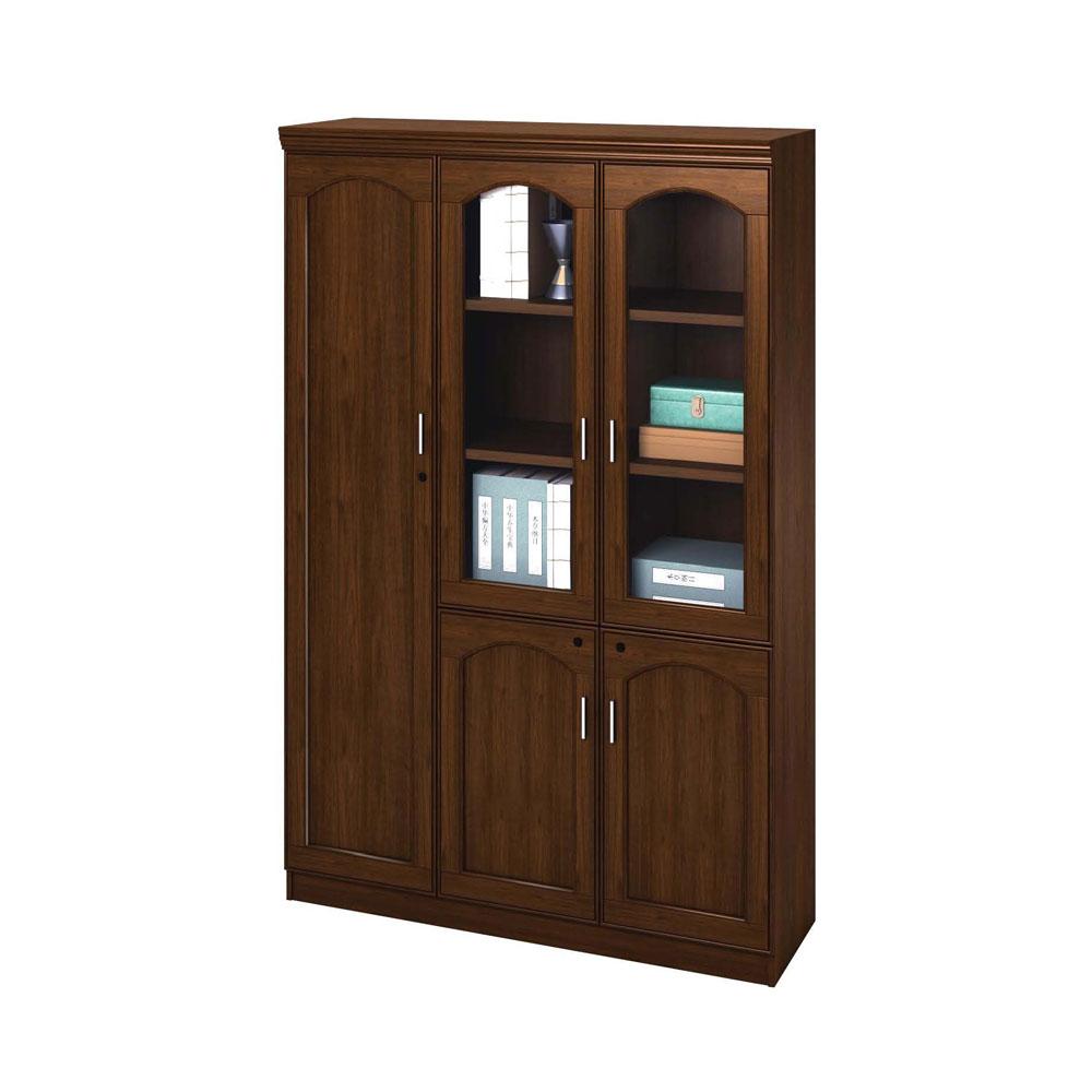 书柜文件柜办公家具SG-13