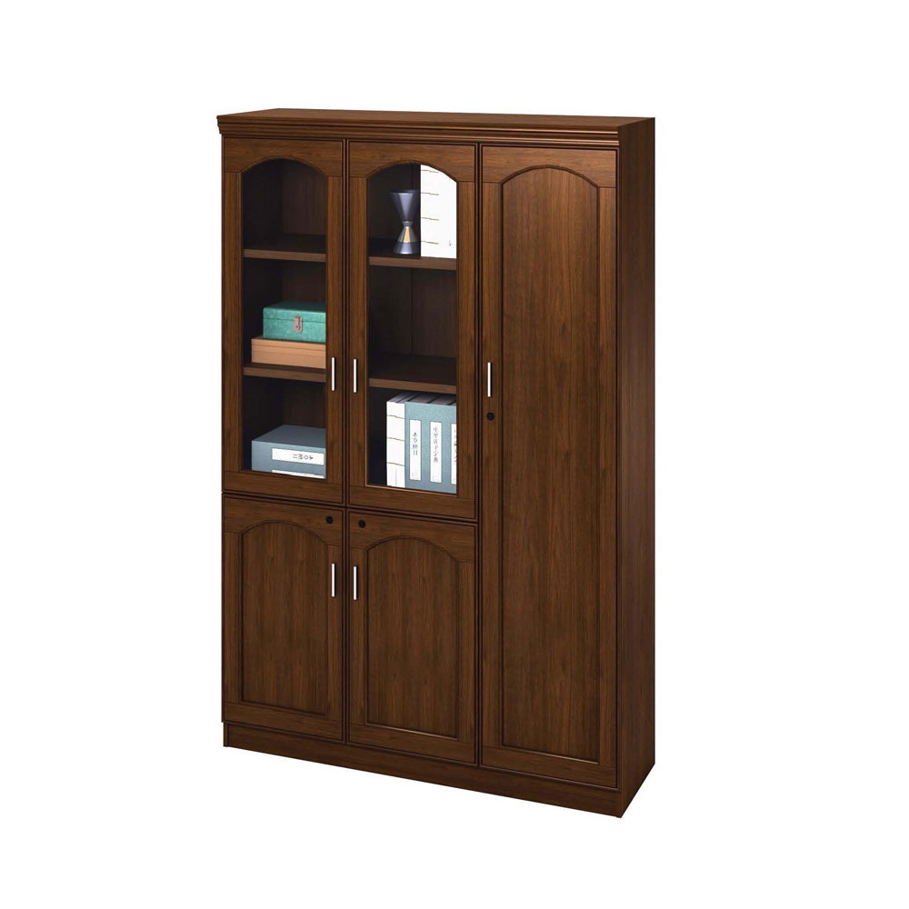 自由组合书柜价格SG-14