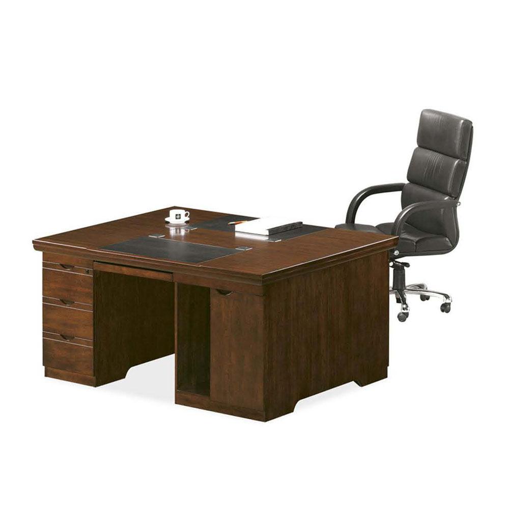 班台主管桌经理桌 BT-09