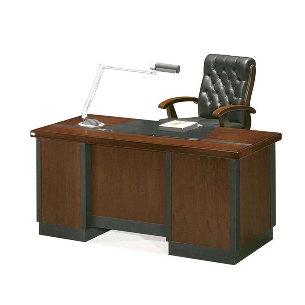 单人办公电脑桌 BT-10