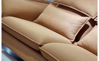 购买多功能沙发床的注意事项