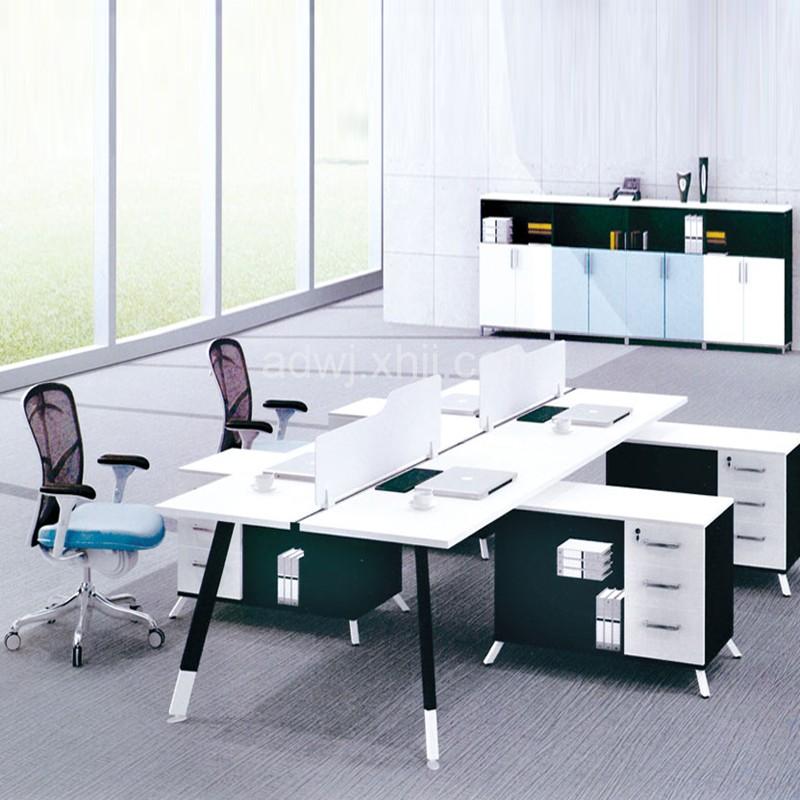 办公家具五金配件包括哪些
