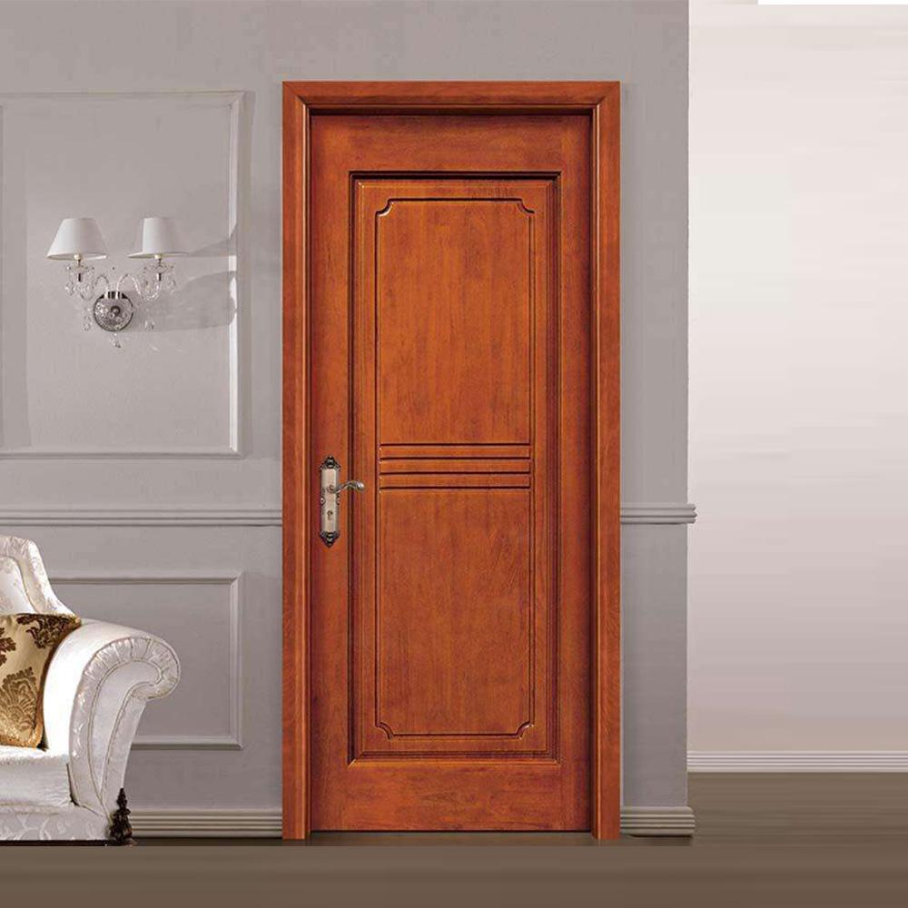 家用办公室房间门 MM-03