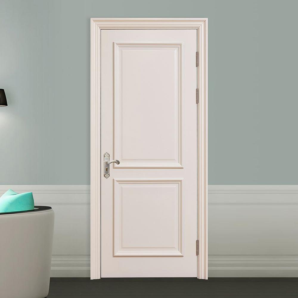 卧室静音房间门 MM-06
