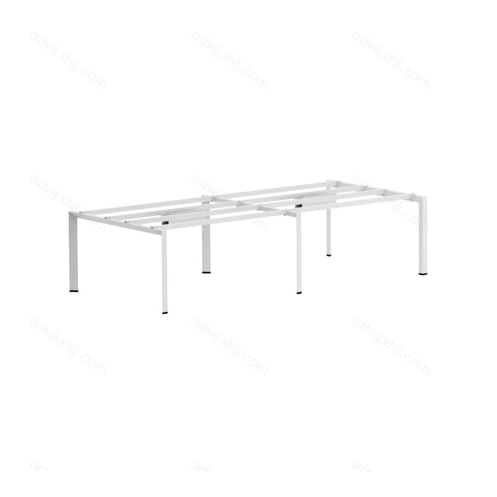 采购会议桌桌架HYZJ-01