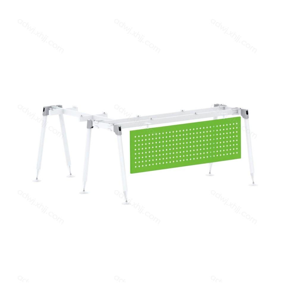 经理桌主管桌架JLTZJ-03