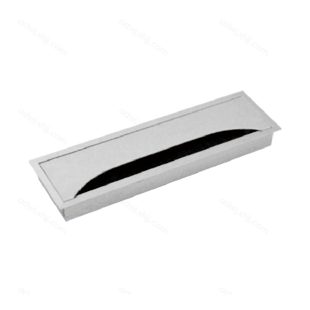 翻板线盒长方形线盒PJ-19