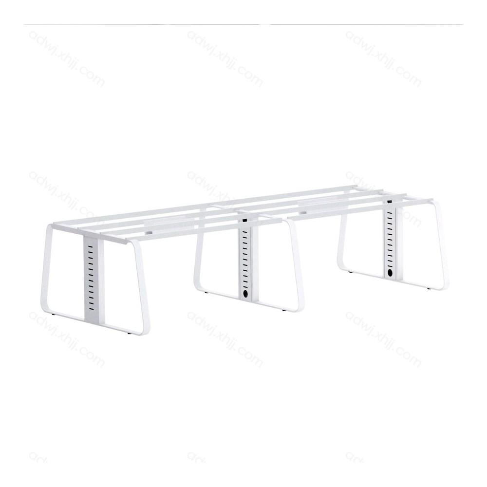 多人办公会议桌架HYZJ-11