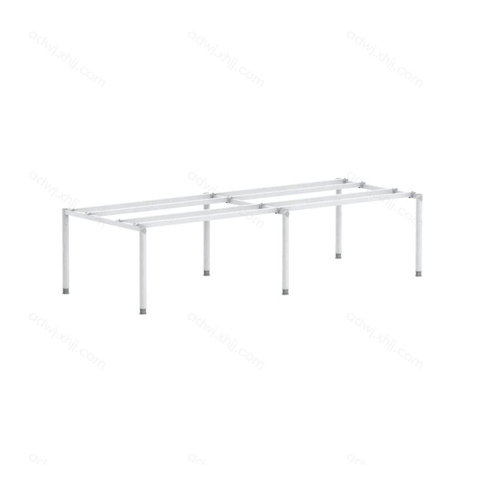 办公会议桌钢架桌架HYZJ-12