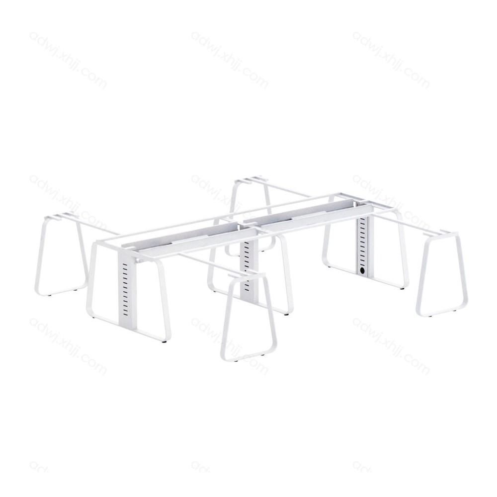采购屏风工位桌架PFZJ-09