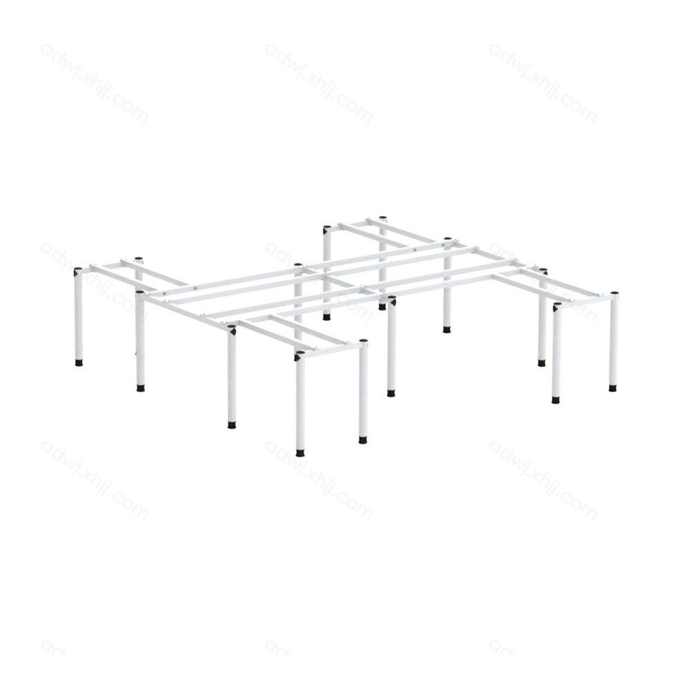 生产屏风工位桌架PFZJ-15