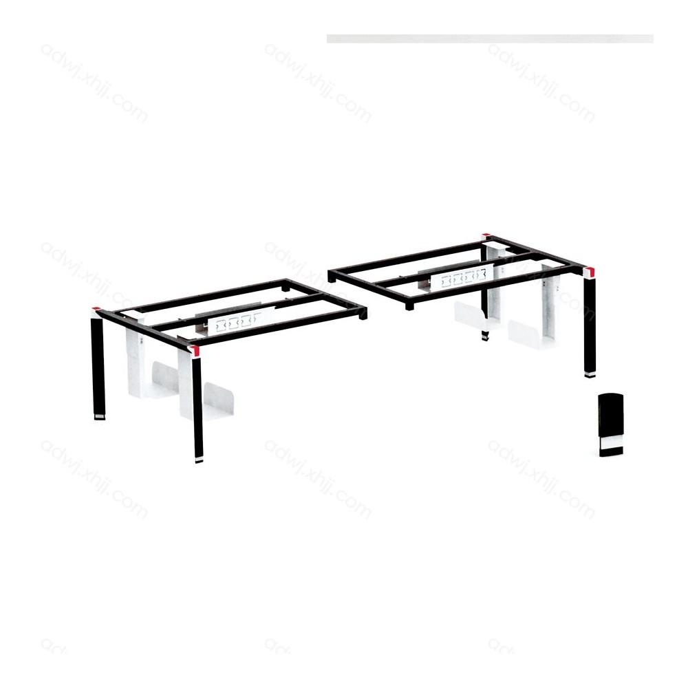 屏风隔断办公桌架PFZJ-26