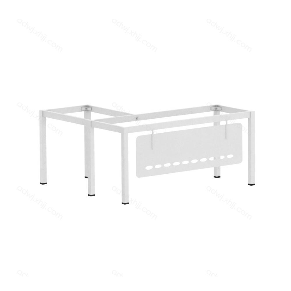 厂家直销经理办公桌架JLTZJ-10
