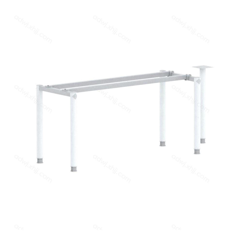 钢制办公主管桌架JLTZJ-15