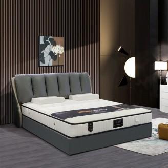 朗斯图 为您提供舒适的睡眠感受 (1)