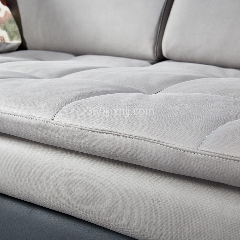 科技布沙发的保养方法
