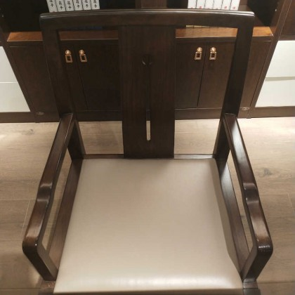 书椅G320