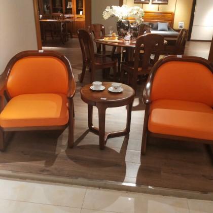朗奕5011#休闲桌椅