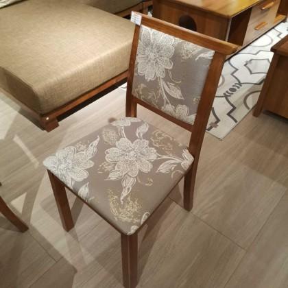 韵彩UC2303餐椅
