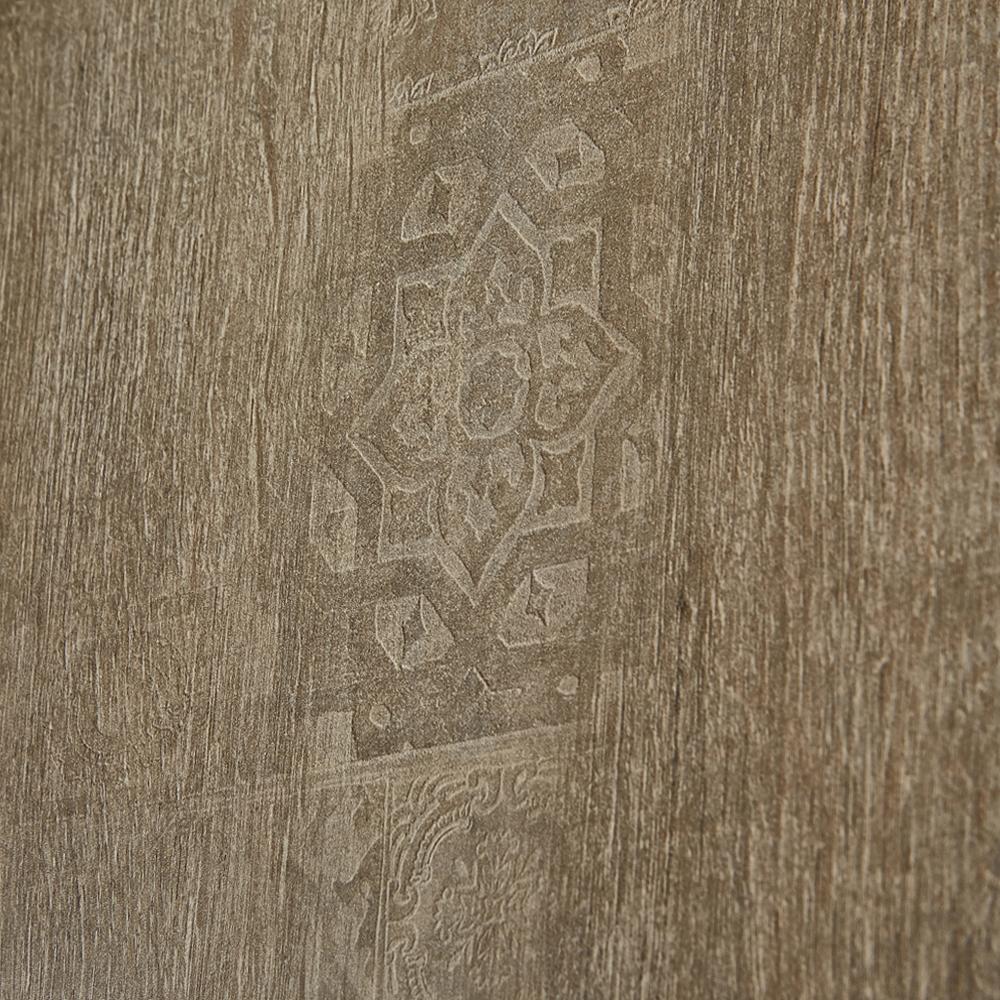 木纹 $ Wood grain