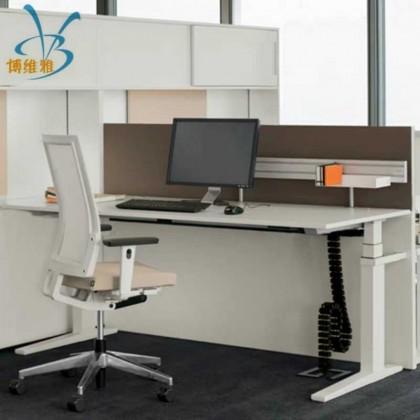 博维雅职员桌4065