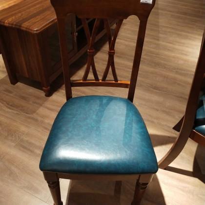 英格Y619餐椅