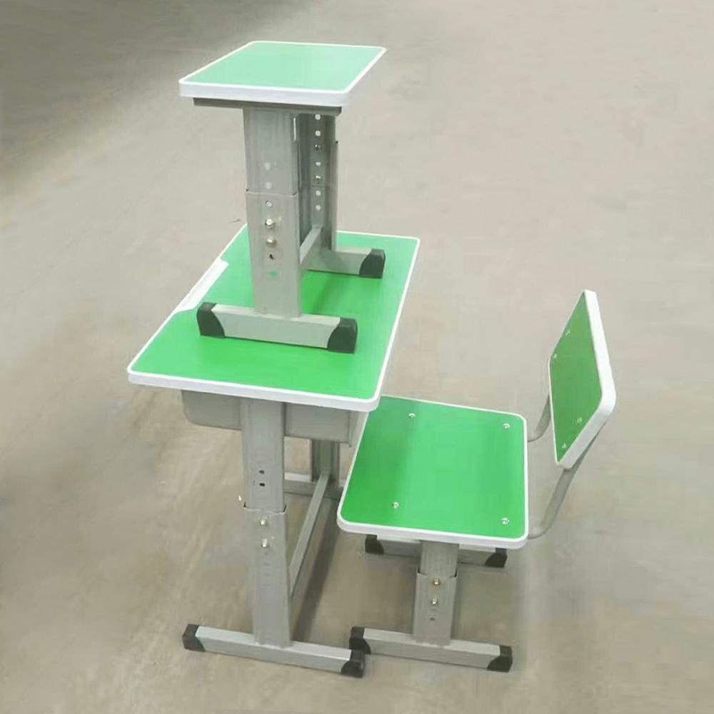 中小学生升降课桌椅28