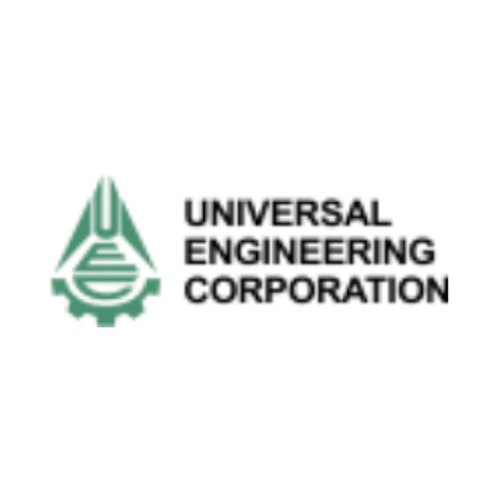 环球工程 $ Universal
