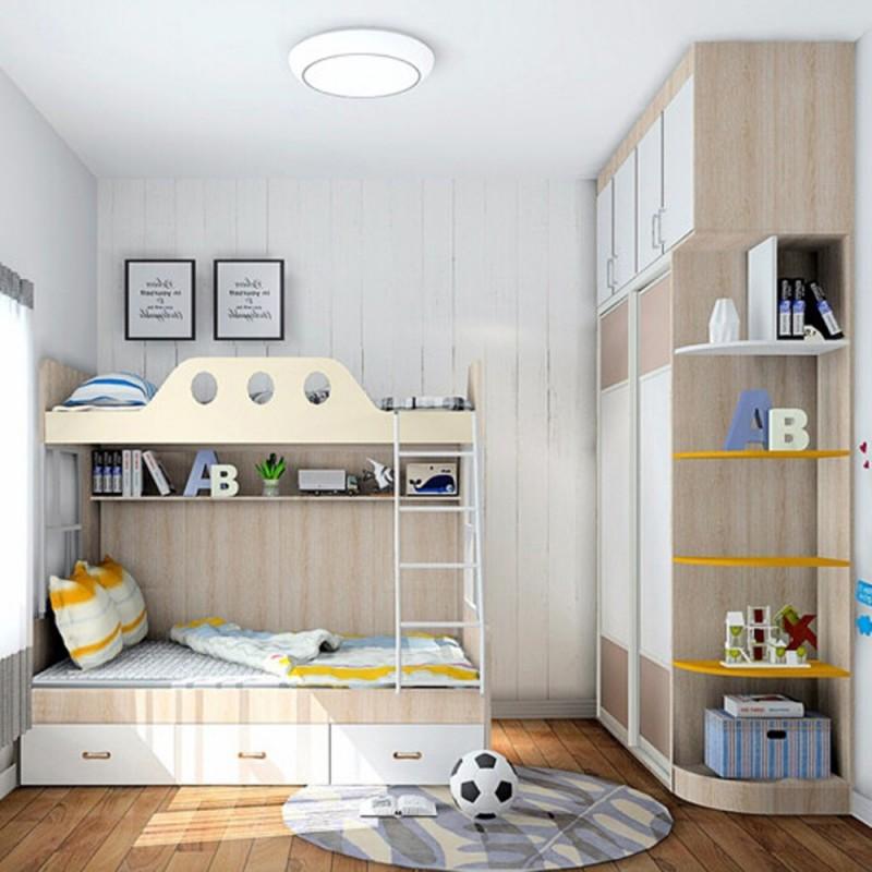 多功能儿童家具板材 A