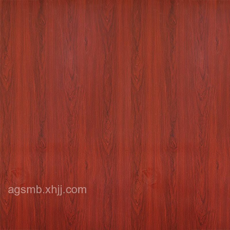 155红宝石樱桃M