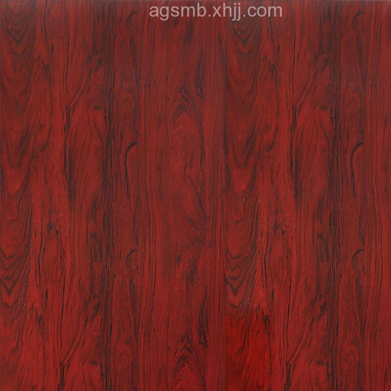 176印度红梨木M