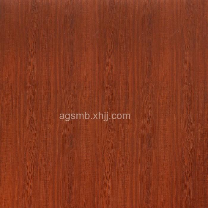 057红尼泊尔樱桃M