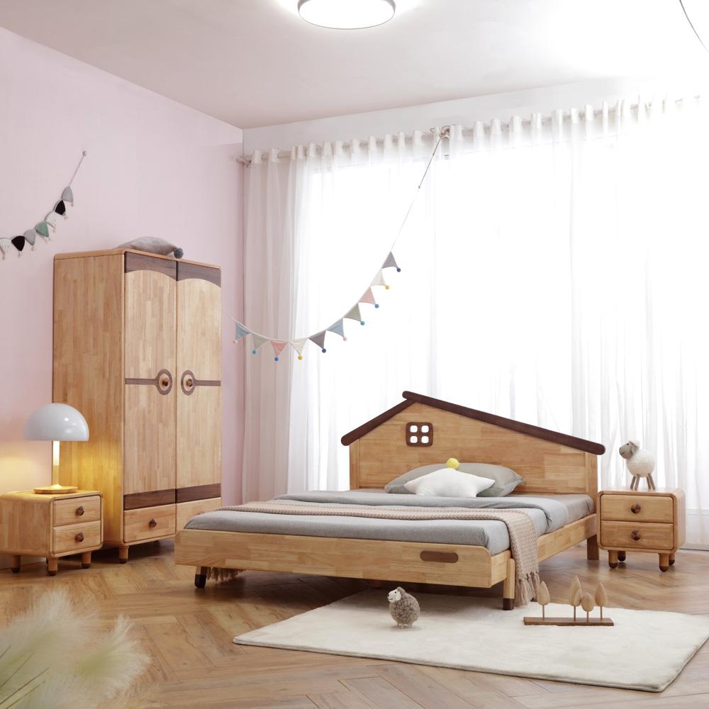 时尚创意儿童床4R0A2878
