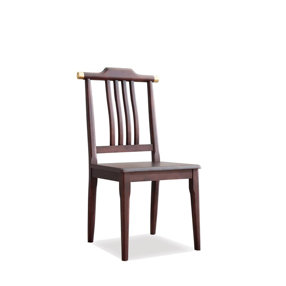 新中式家用餐椅AJ5A8933