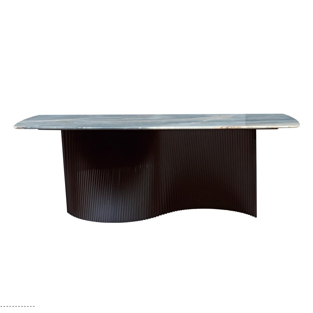 S722O现代轻奢餐桌