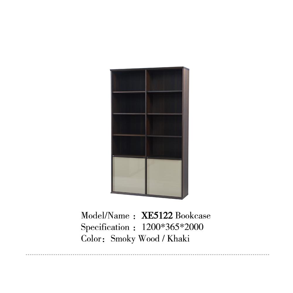 XE5182 现代书柜书橱采购