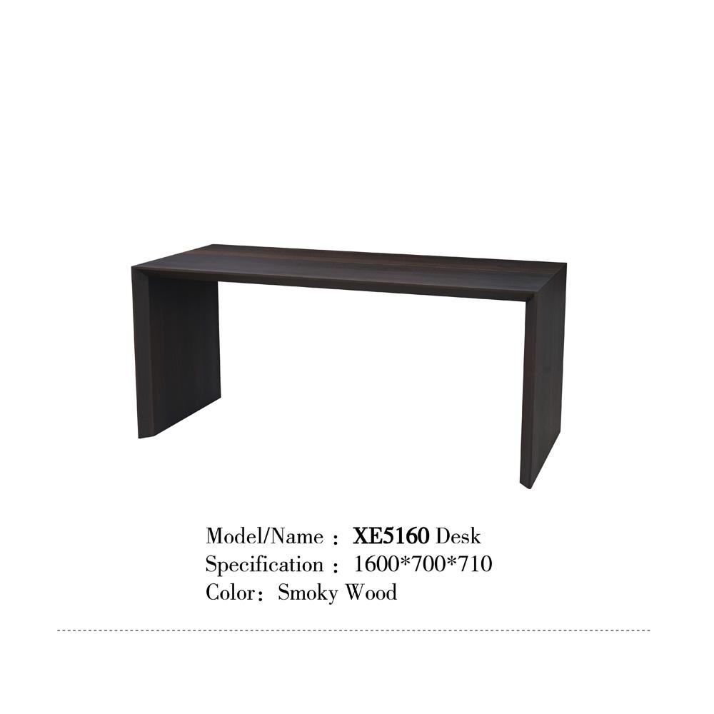 XE5160 简易现代书桌办公桌