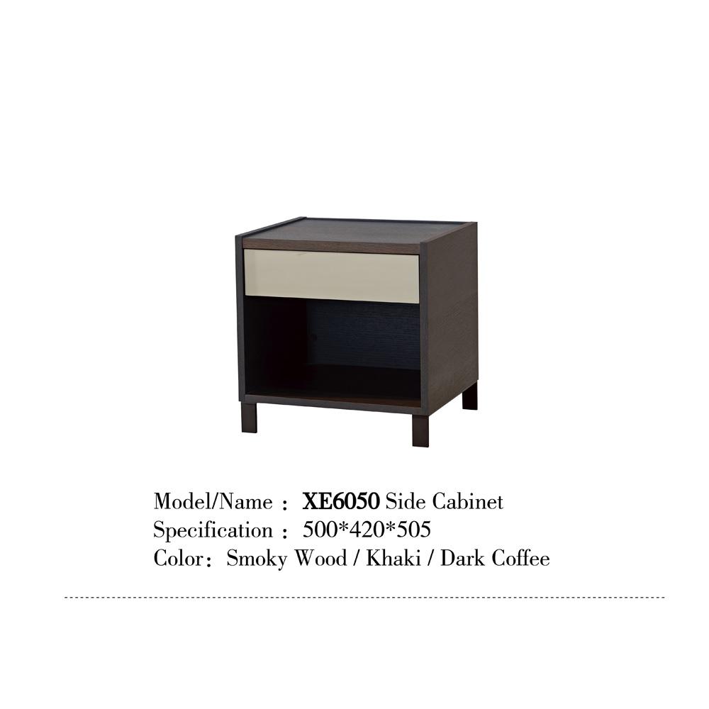 XE6050 客厅侧柜收纳柜