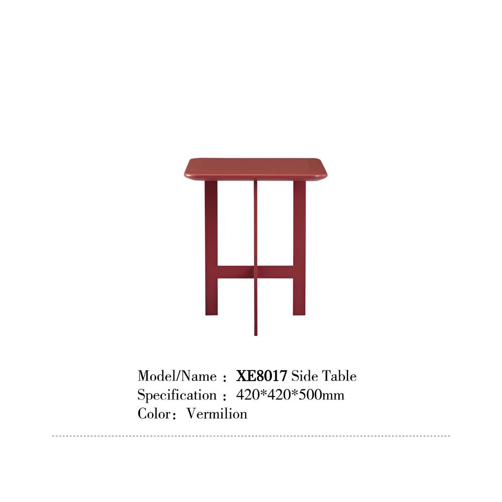 XE8017 客厅玄关桌门厅边桌