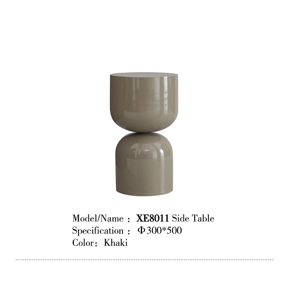 XE8011 客厅小茶几边桌侧桌