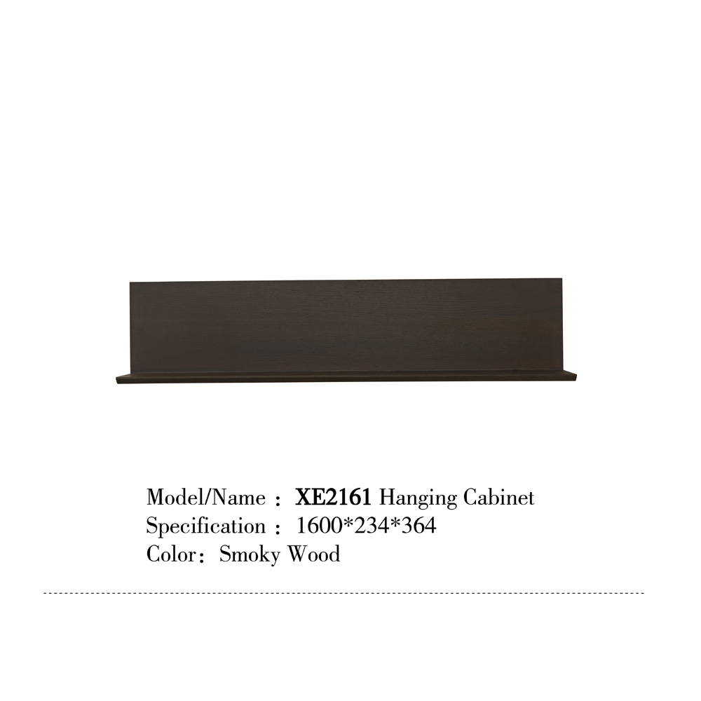 XE2161 意式极简地柜电视柜品牌