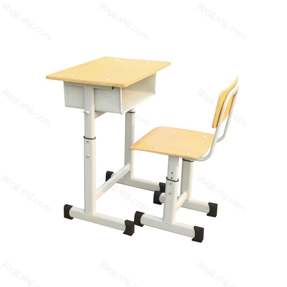 30 学校教室升降课桌椅批发