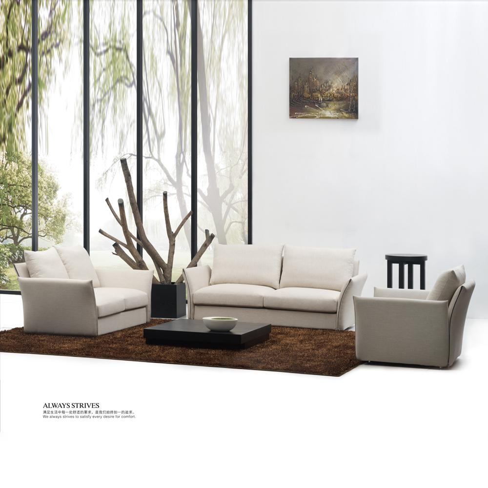 fb9026  客厅组合沙发批发零售价格