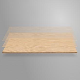 家具板材从哪些方面展现出优异性 (1)