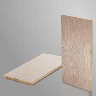 板材制作成的家具如何清洁 (1)
