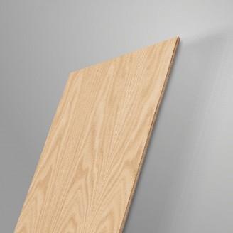 怎么挑选出优质的家具板材 (1)